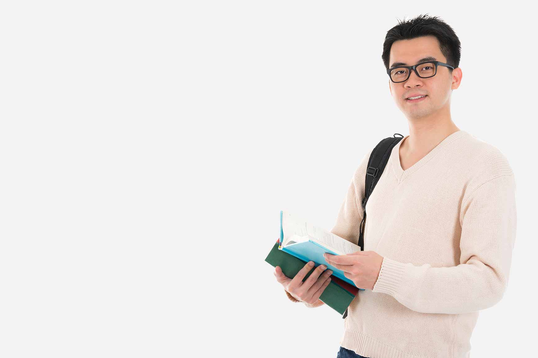 academic essays essay expert in singapore get full academic support