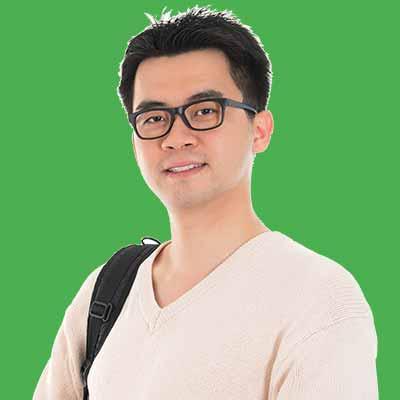 dracula essays essay expert in singapore